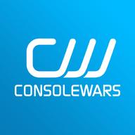 www.consolewars.de
